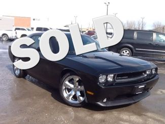 2012 Dodge Challenger R/T | ., . | Ferrario Auto Team in  .