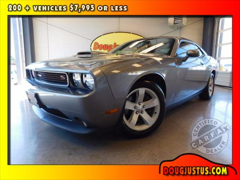 2012 Dodge Challenger R/T in Airport Motor Mile ( Metro Knoxville ), TN