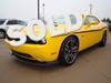 2012 Dodge Challenger Yellow Jacket Bettendorf, Iowa