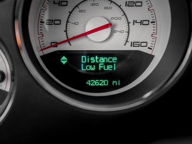 2012 Dodge Challenger R/T Classic Burbank, CA 15