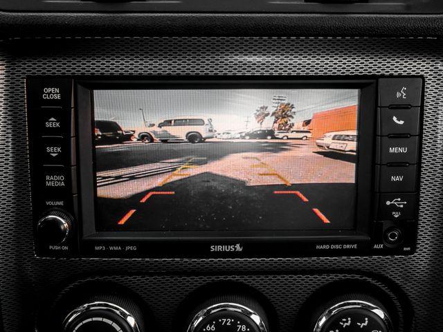 2012 Dodge Challenger R/T Classic Burbank, CA 18