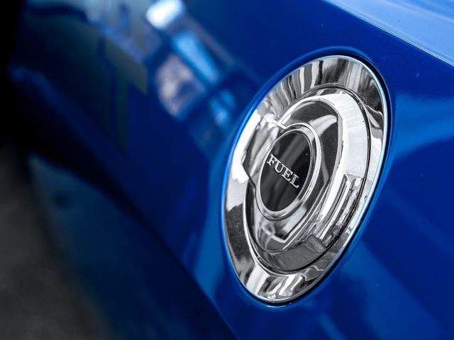 2012 Dodge Challenger R/T Classic Burbank, CA 22