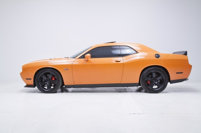 2012 dodge challenger srt8 392 ebay. Black Bedroom Furniture Sets. Home Design Ideas