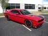 2012 Dodge Challenger SRT8 392 Chesterfield, Missouri