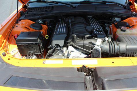 2012 Dodge Challenger SRT8 392 | Granite City, Illinois | MasterCars Company Inc. in Granite City, Illinois