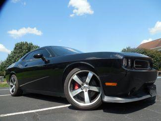 2012 Dodge Challenger SRT8 392 Leesburg, Virginia