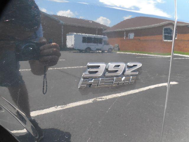2012 Dodge Challenger SRT8 392 Leesburg, Virginia 38