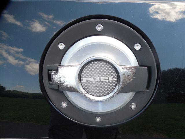 2012 Dodge Challenger SRT8 392 Leesburg, Virginia 40