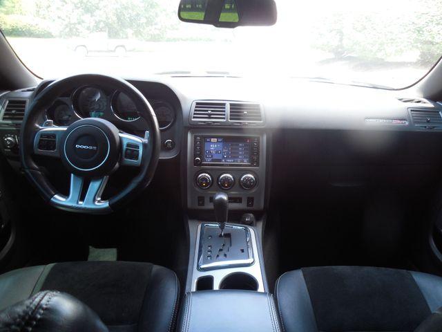 2012 Dodge Challenger SRT8 392 Leesburg, Virginia 22
