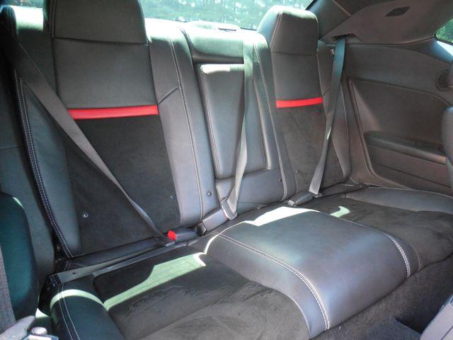 2012 Dodge Challenger SRT8 392 Leesburg, Virginia 15