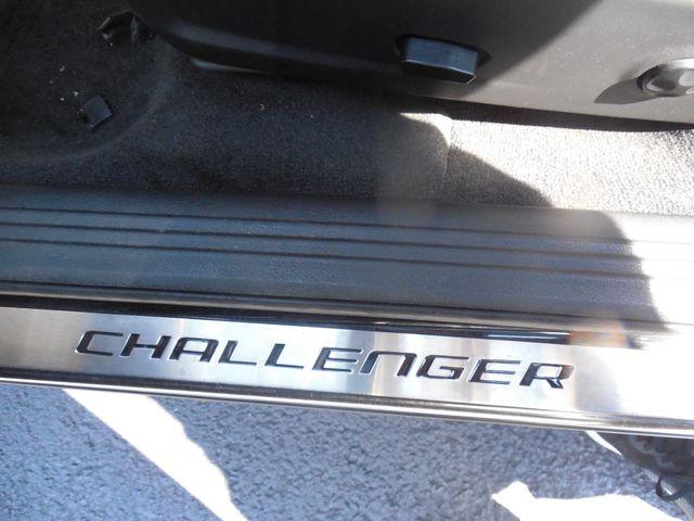 2012 Dodge Challenger SRT8 392 Leesburg, Virginia 23