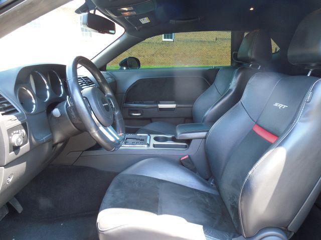 2012 Dodge Challenger SRT8 392 Leesburg, Virginia 19