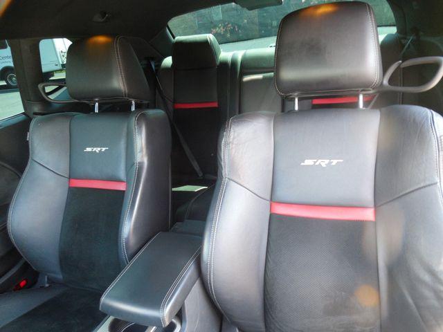 2012 Dodge Challenger SRT8 392 Leesburg, Virginia 13