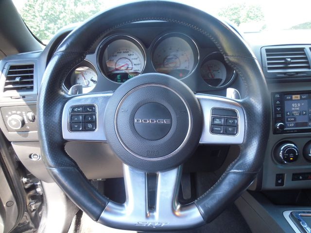 2012 Dodge Challenger SRT8 392 Leesburg, Virginia 24