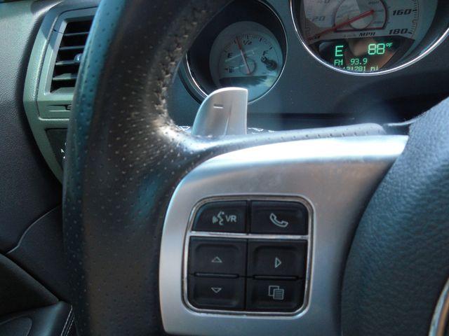 2012 Dodge Challenger SRT8 392 Leesburg, Virginia 26