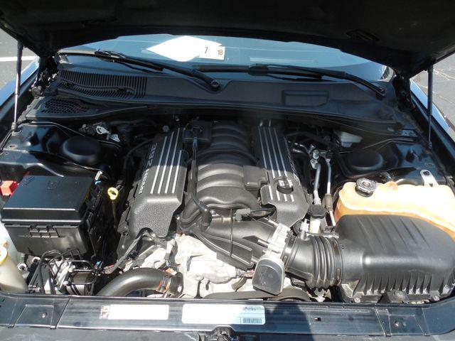 2012 Dodge Challenger SRT8 392 Leesburg, Virginia 42