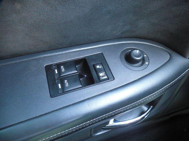 2012 Dodge Challenger SRT8 392 Leesburg, Virginia 30