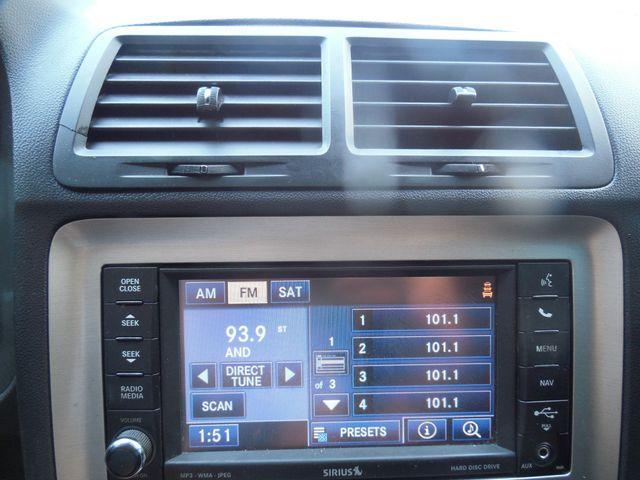 2012 Dodge Challenger SRT8 392 Leesburg, Virginia 32