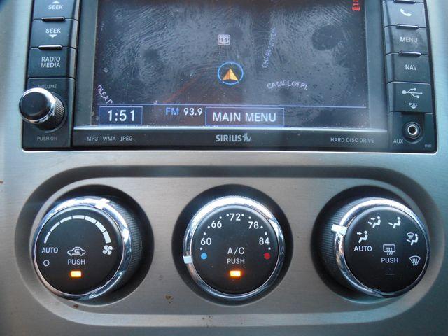 2012 Dodge Challenger SRT8 392 Leesburg, Virginia 34