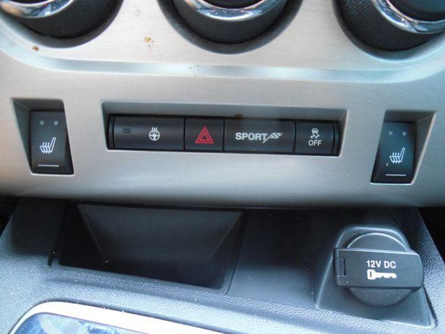 2012 Dodge Challenger SRT8 392 Leesburg, Virginia 35