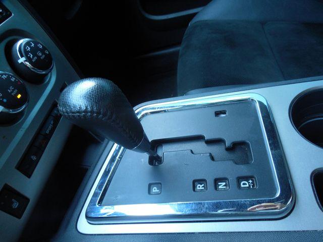 2012 Dodge Challenger SRT8 392 Leesburg, Virginia 36