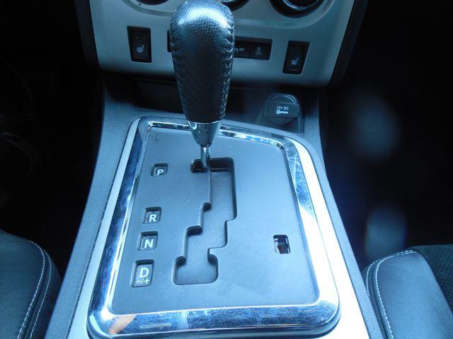 2012 Dodge Challenger SRT8 392 Leesburg, Virginia 37