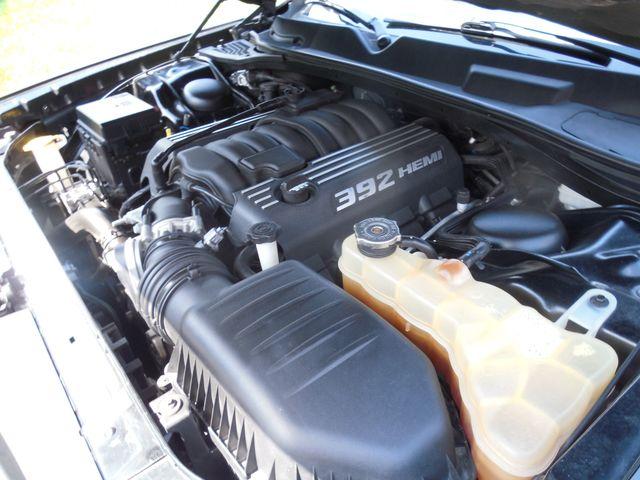 2012 Dodge Challenger SRT8 392 Leesburg, Virginia 43
