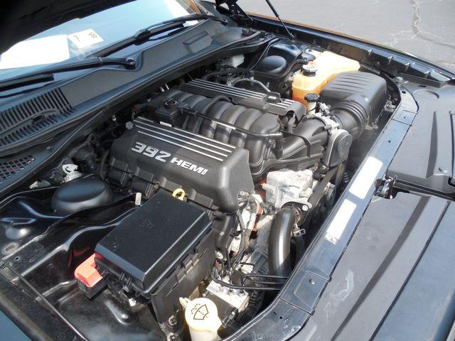 2012 Dodge Challenger SRT8 392 Leesburg, Virginia 44