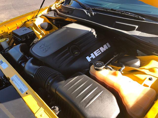2012 Dodge Challenger R/T Classic Leesburg, Virginia 37