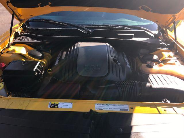 2012 Dodge Challenger R/T Classic Leesburg, Virginia 39