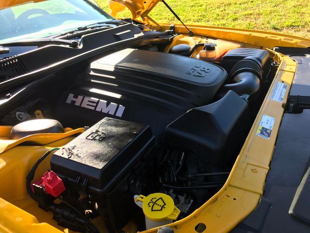 2012 Dodge Challenger R/T Classic Leesburg, Virginia 38