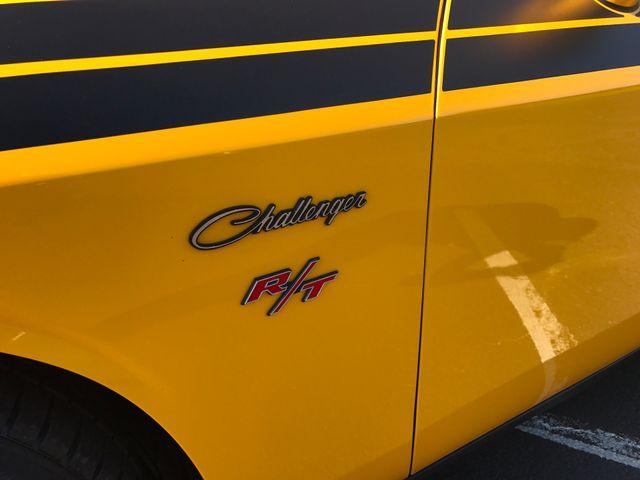 2012 Dodge Challenger R/T Classic Leesburg, Virginia 10