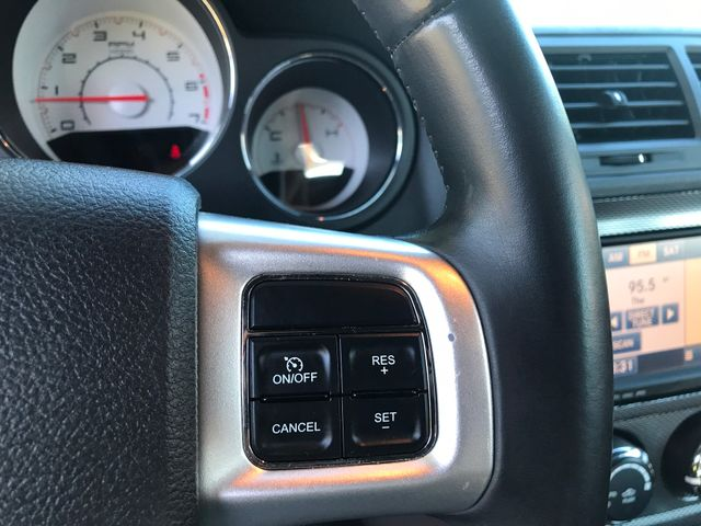 2012 Dodge Challenger R/T Classic Leesburg, Virginia 23