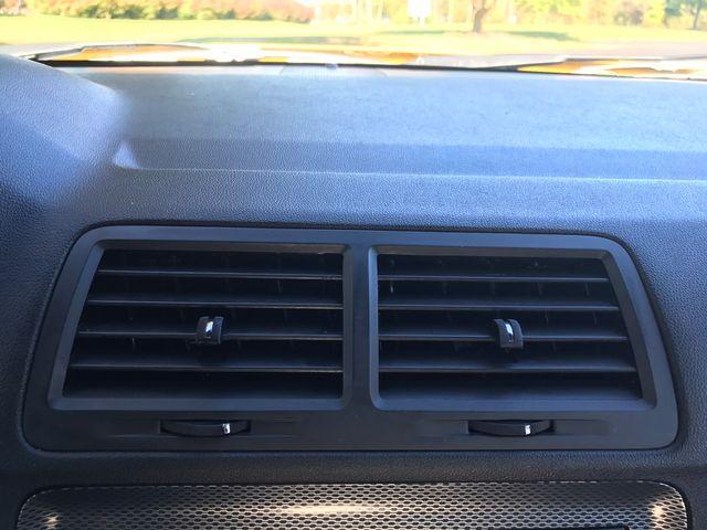 2012 Dodge Challenger R/T Classic Leesburg, Virginia 28