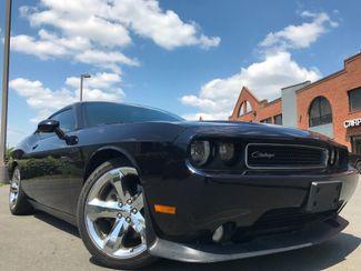 2012 Dodge Challenger SXT Plus Leesburg, Virginia