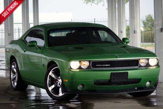 2012 Dodge Challenger R/T Plano, TX