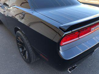 2012 Dodge Challenger R/T Classic Scottsdale, Arizona 14