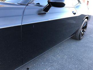 2012 Dodge Challenger R/T Classic Scottsdale, Arizona 21