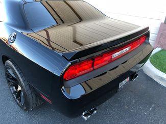 2012 Dodge Challenger R/T Classic Scottsdale, Arizona 23