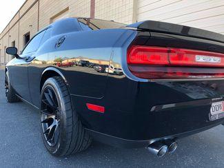 2012 Dodge Challenger R/T Classic Scottsdale, Arizona 24
