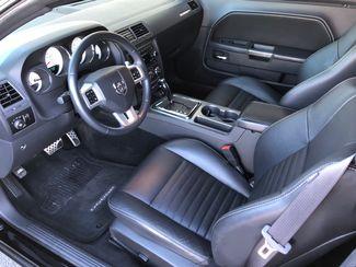 2012 Dodge Challenger R/T Classic Scottsdale, Arizona 26
