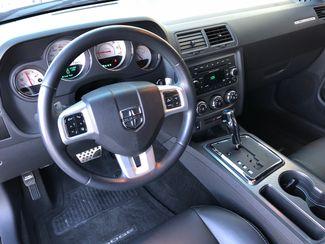 2012 Dodge Challenger R/T Classic Scottsdale, Arizona 27