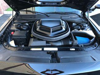 2012 Dodge Challenger R/T Classic Scottsdale, Arizona 45