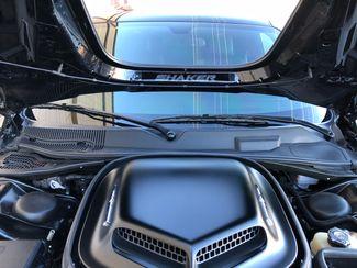 2012 Dodge Challenger R/T Classic Scottsdale, Arizona 46