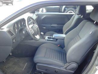 2012 Dodge Challenger RT  city Virginia  Select Automotive (VA)  in Virginia Beach, Virginia