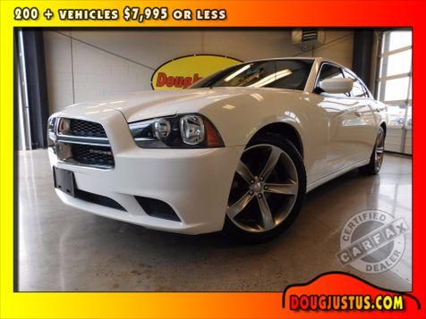 2012 Dodge Charger SE(Clearance Priced!) in Airport Motor Mile ( Metro Knoxville ), TN
