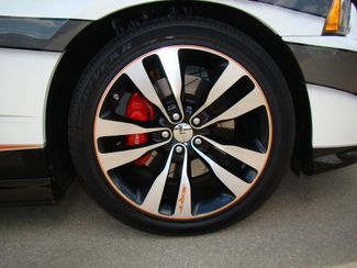 2012 Dodge Charger SRT8 Bettendorf, Iowa 21
