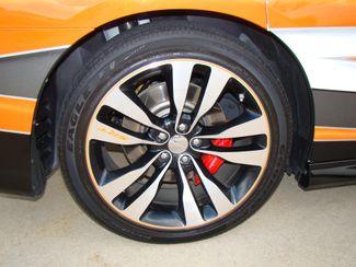 2012 Dodge Charger SRT8 Bettendorf, Iowa 22