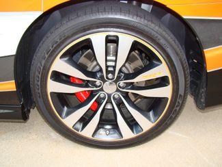 2012 Dodge Charger SRT8 Bettendorf, Iowa 23