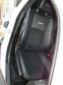 2012 Dodge Charger SRT8 Bettendorf, Iowa 9